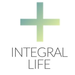 Integral Life Logo