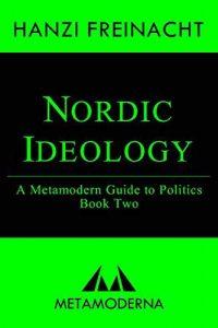 Nordic Ideology