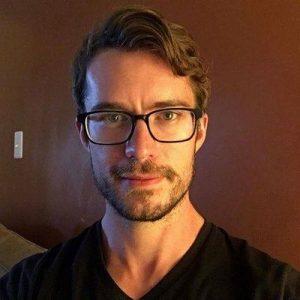 Daniel Thorsen