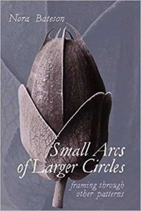 Small Arcs of Large Circles