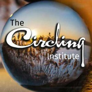 The Circling Institute