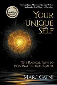 Your Unique Self