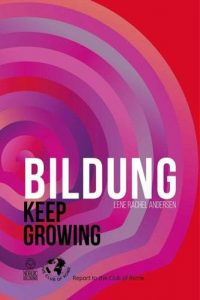 Bildung: Keep Growing