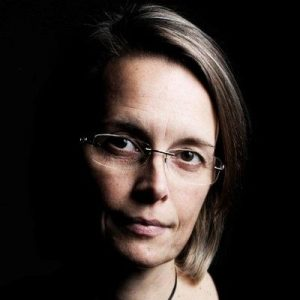 Lene Andersen