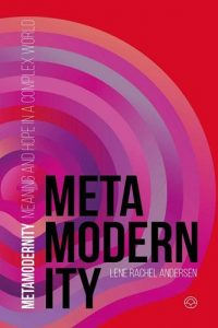 Metamodernity